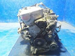 Двигатель Toyota ZRR70 3ZR-FAE 2008