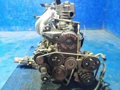 Двигатель Mitsubishi 3G83