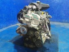 Двигатель Toyota 2SZ-FE 2007