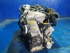 Двигатель Toyota 1NZ-FXE 2012