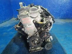 Двигатель Toyota 1NZ-FE 2010