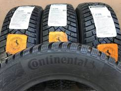 Continental IceContact 3, FR 225/45 R18 95T XL