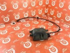 Блок круиз-контроля Mazda Mpv [F63E9J559CB] GY F63E9J559CB