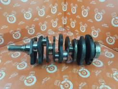 Коленвал Mazda Mpv [53E6303BA] GY 53E6303BA