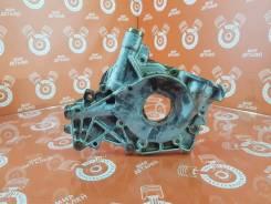 Масляный насос Mazda Mpv [06090355] GY 06090355