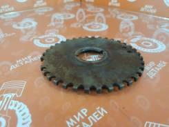 Шестерня коленвала Mazda Mpv [F63E12A227AB] GY F63E12A227AB