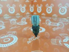 Датчик температуры охлаждающей жидкости Mazda Mpv [F5AF12A648AA] GY F5AF12A648AA