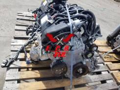 Контрактный Двигатель Mitsubishi, проверенный на Стенде в Ульяновске