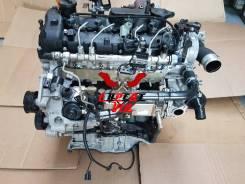 Контрактный Двигатель Hyundai, проверенный на ЕвроСтенде в Ульяновске