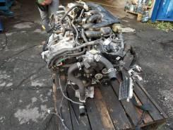 Двигатель в сборе 4Grfse Toyota Mark X GRX130