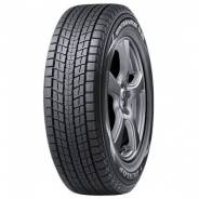 Dunlop Winter Maxx SJ8, 255/65 R17