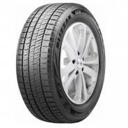 Bridgestone Blizzak Ice, 185/55 R16 83S