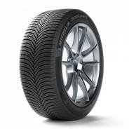 Michelin CrossClimate+, 245/45 R18 100Y