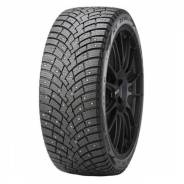 Pirelli Ice Zero 2, 245/45 R18 100H