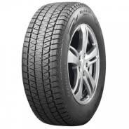 Bridgestone Blizzak DM-V3, 275/65 R18