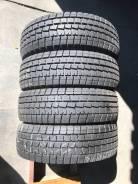 Dunlop Winter Maxx, 175 65 14
