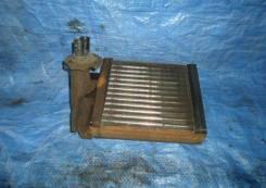 Радиатор печки Isuzu ELF 8971747340