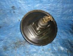 Вакуумный усилитель тормозов Isuzu ELF 8971627981