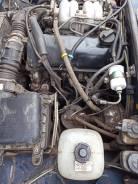 Двигатель (ДВС) 21067-2106-инжектор.