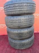 Bridgestone Playz PX, 215/55 R17