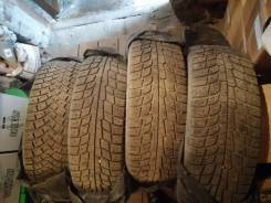 Michelin X-Ice North, 215/65 R16