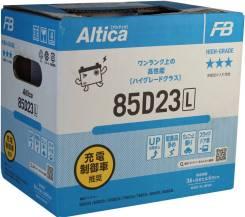 FB Altica High-Grade. 68А.ч., Обратная (левое), производство Япония