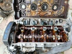 Продам двигатель Toyota 4E-FE