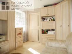 2-комнатная, улица Адмирала Юмашева 14б. Баляева, проверенное агентство, 38,6кв.м.