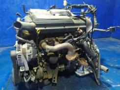 Двигатель Toyota 1MZ-FE 2003