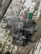МКПП Mitsubishi Carisma F5M421F8A4