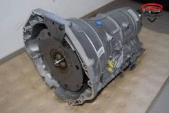 Контрактная АКПП из Европы (Volvo, Skoda, Hummer)