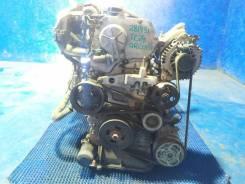 Двигатель QR20DE 2004