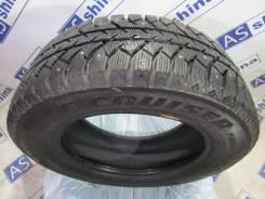 Bridgestone Ice Cruiser 7000, 195 / 65 / R15