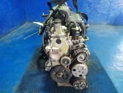 Двигатель Honda L13A 2002