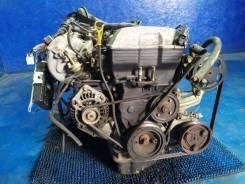 Двигатель Mazda FP 1999