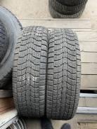 Dunlop Grandtrek SJ6, 215 80 16