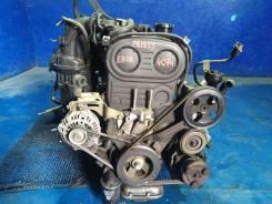 Двигатель Mitsubishi 4G94 GDI 2002