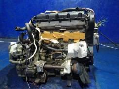 Двигатель Peugeot Citroen LC 2005