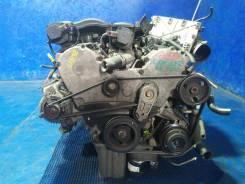 Двигатель Chrysler 300C LX EGG 2006