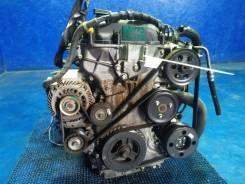 Двигатель Mazda L3 2006