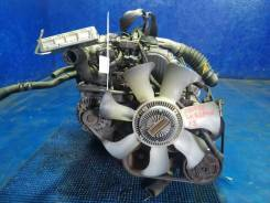 Двигатель Nissan Vanette SK82MN F8 2005