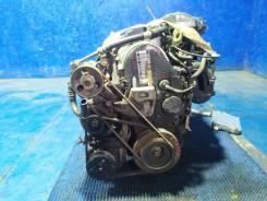 Двигатель Honda VTEC 2003