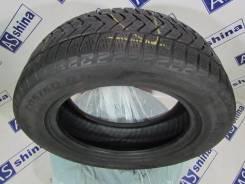 Pirelli Winter Sottozero 3, 205 / 60 / R16