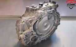 Контрактная АКПП из Германии (Audi, Opel, Porsche)