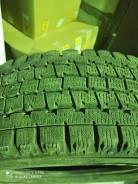 Bridgestone Blizzak Revo 969, LT195/80R15