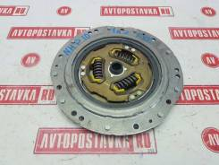 Диск сцепления Toyota AQUA NHP10 2D092810