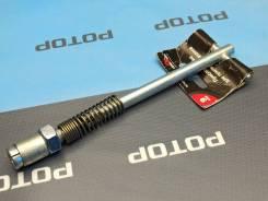 Приспособление для притирки клапанов с карданом 9 мм 77754