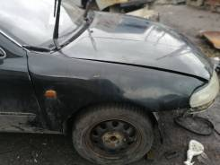 Крыло Toyota Trueno AE100, переднее правое