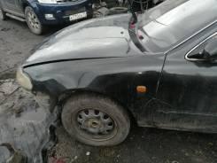 Крыло Toyota Trueno AE100, переднее левое