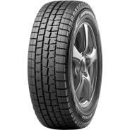 Dunlop Winter Maxx WM01, 215/65 R16 98T